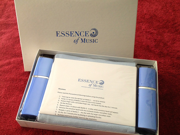 accessories-essenceofmusic01