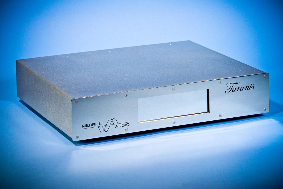 amp-merrillaudio01