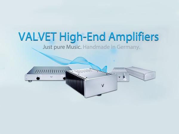 amp-valvet01