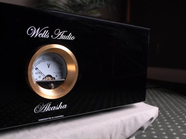 amp-wellsaudio-akasha