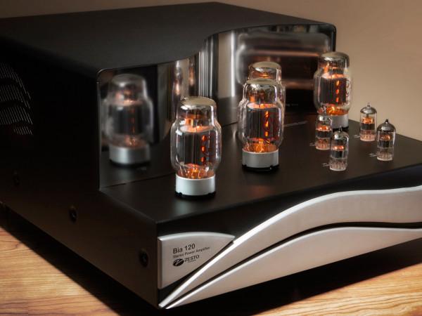 amp-zestoaudio03
