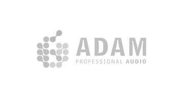 client-logo-adamaudio