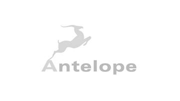 client-logo-antelope