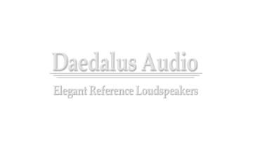 client-logo-daedalus
