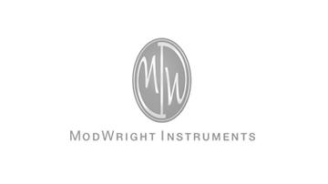 client-logo-modwright