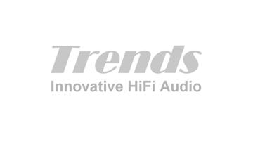 client-logo-trendsaudio