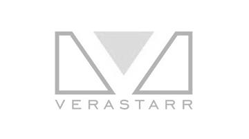 client-logo-verastarr