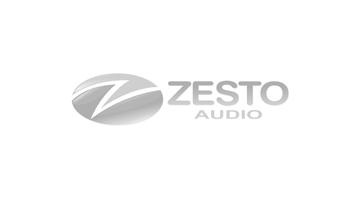 client-logo-zestoaudio