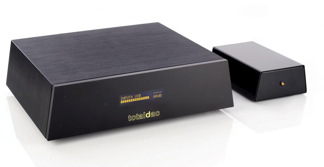 digital-totaldac-01