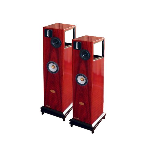 speakers-nola-01