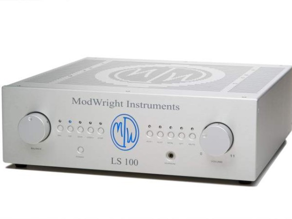 modwright_ls-100-front-pic