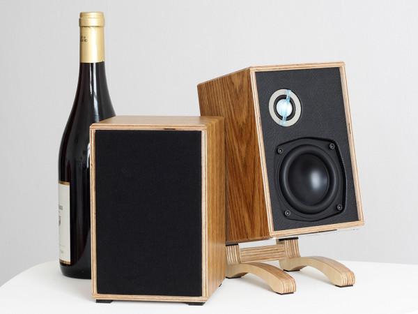 LBM-Pair-Wine3