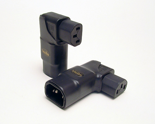 Horizontal-Right-Angle-15A-to-15A-IEC-Adapter