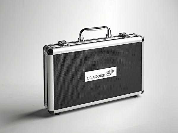dr-acoustic-275891