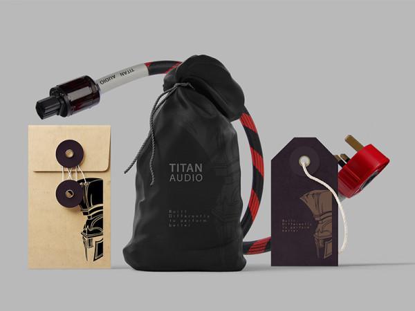cables-titanaudio